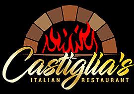 castiglias logo.jpg
