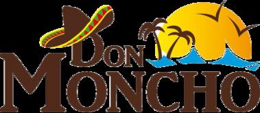 Don Moncho