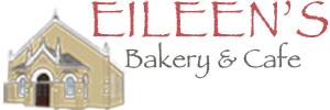Eileens_Website_Logo_51