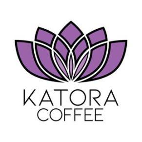 Katora