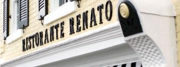 RistoranteRenato-letters1